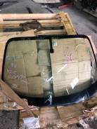Лобовое стеклI Nissan Juke