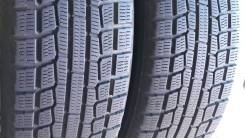 Yokohama Ice Guard IG20, 175/65R14
