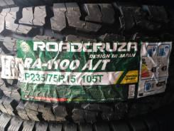 Roadcruza RA1100, 235/75R15 A/T