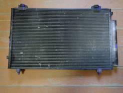 Радиатор кондиционера TY Corolla NZE121