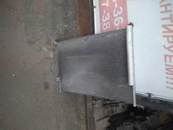 Радиатор кондиционера Suzuki Escudo/ Grand Vitara