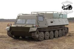 ГАЗ 71, 2020