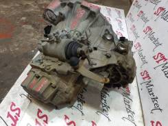 МКПП S54-06D Torsen 3SGE Beams Celica ST202 98г 4195