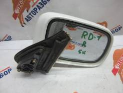 Зеркало заднего вида боковое Honda CR-V RD1, B20B