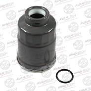 Фильтр топливный Avantech FF0501, FC409