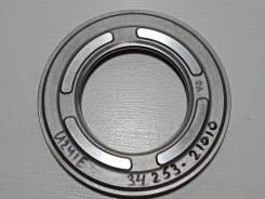 Поршень (пакет Underdrive) АКПП Toyota U241E