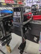 Мотор лодочный Mercury ME-9,9 Light 1010201EL
