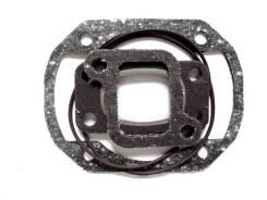 C40502630 Комплект прокладок для двигателя РМЗ-500