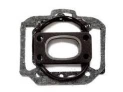 C40502640 Комплект прокладок для двигателя РМЗ-550