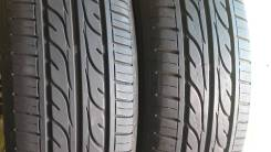 Dunlop Enasave EC202, 155/65R14
