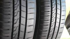 Hankook Kinergy Eco 2, 155/65R14