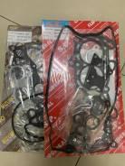 Ремкомплект двигателя Honda K20A/K24A/B20B/F23A/L15A