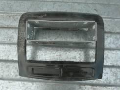 Рамка магнитолы Geely MK 101800593700694