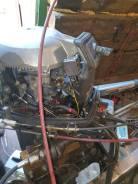 Продам подвесной лодочный мотор Yamaha 30 HWCS 2008 г. в.