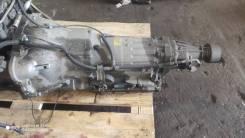 АКПП 03-70LE 1G-FE Toyota MARK ll GX90 6547 [Customs Garage]