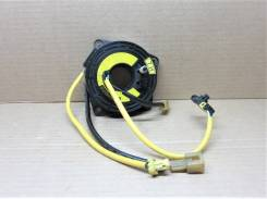Механизм подрулевой для SRS (ленточный) - Chevrolet Lacceti