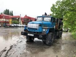 Урал 596012, 2007