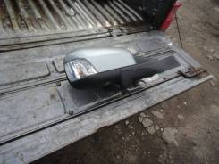 Volvo xc70 3 зеркало правое электро складывание камера blis