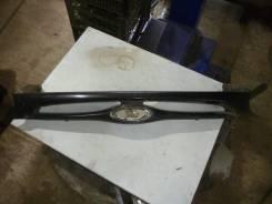 Решетка радиатора Ford Mondeo 1
