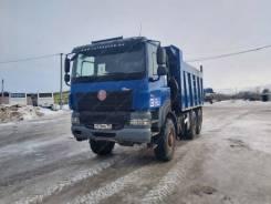 Tatra T158, 2013