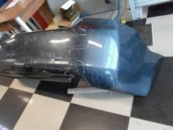 Задний бампер Honda Accord