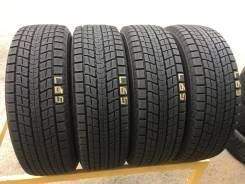 Dunlop Winter Maxx SJ8 99%, 215/65 R16