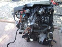 Контрактный двигатель BMW E90 E60 X3 F10 2л N47D20A