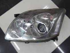 Фара основная Toyota Avensis , L
