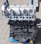 Контрактный двигатель Opel Insignia Astra 2л A20DTH
