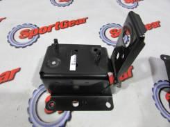 Жесткость бампера задняя правая Nissan Juke NF15 2013 №63 YF15