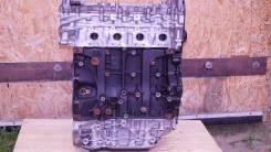 Контрактный двигатель Qashqai X-Trail 2л m9r