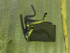 Радиатор отопителя Toyota Carina AT170, 5AFE