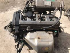 Двигатель 3S FE Toyota