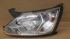Блок-фара левая Датсун On-Do Nissan 260605PA0B