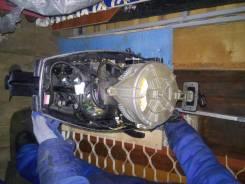 Продам лодочный мотор Nissan Marine 30 л. с. 2т