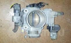 Заслонка дроссельная Honda stream rn 1