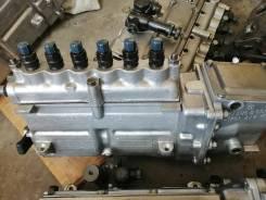 Топливный насос высокого давления А-01, ТНВД двигателя А-01