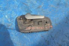 Ручка замка внутренняя двери (левой, задней)Opel Vita