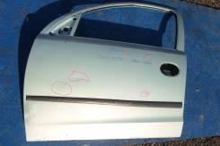 Дверь (левая, передняя)Opel Vita
