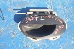 Ручка внешняя двери (левой, передней)Opel Vita