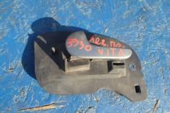 Ручка замка внутренняя двери (левой, передней)Opel Vita