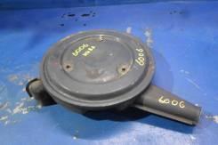 Корпус воздушного фильтра Нива 2121 1990г.