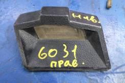 Подсветка номера (правая) Нива 2121 1990г.