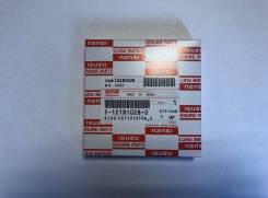Кольца поршневые Isuzu C240 / C190 Original