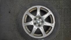 Диск колесный Jaguar X-type 2002