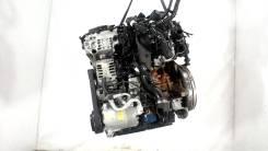 Двигатель (ДВС), Ford Escape 2015-