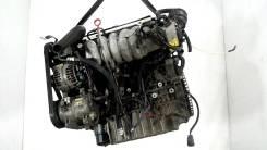 Двигатель (ДВС), Volvo S70 / V70 1997-2001