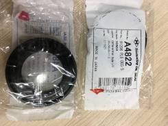 Сальник 35/56/8/11.5 Musashi A4822 91206-PL6-003