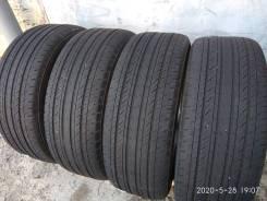 Kenda Vezda Eco KR30, 225/55R18
