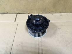 Мотор печки Honda Cr-V RD1 без пробега по РФ
